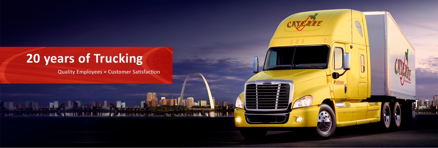 Midwest motor freight tracking for Estes motor freight tracking